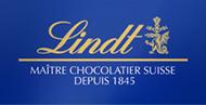 Lindt -リンツ-