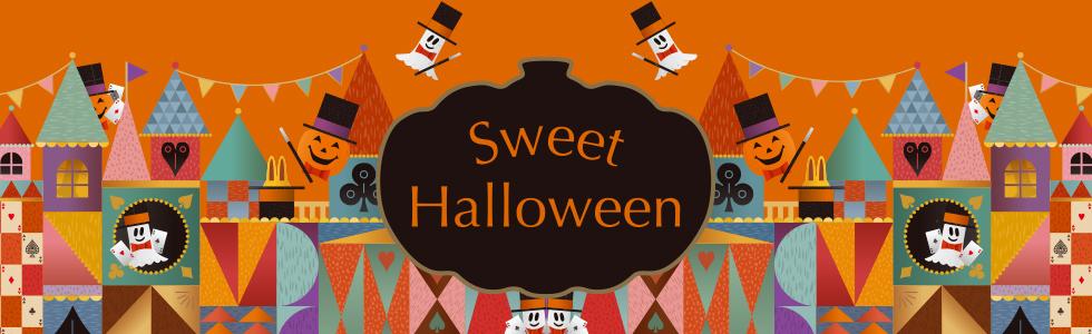 /ec/halloween/21/bn/3_bn_ec-top-sld_980x300.jpg