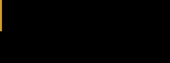 リンドールリボンギフトボックス
